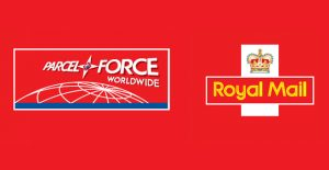 FAST AND FREE UK MAINLAND DELIVERY VIA PARCELFORCE!